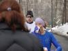 boston-buildup-feb-28-2010-silvermine-norwalk-171