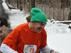 boston-buildup-feb-28-2010-silvermine-norwalk-536