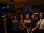 club night 2011 002