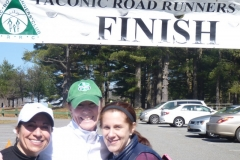 Photos from St Pat\'s 10k
